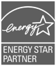'Apex Energy Group, title