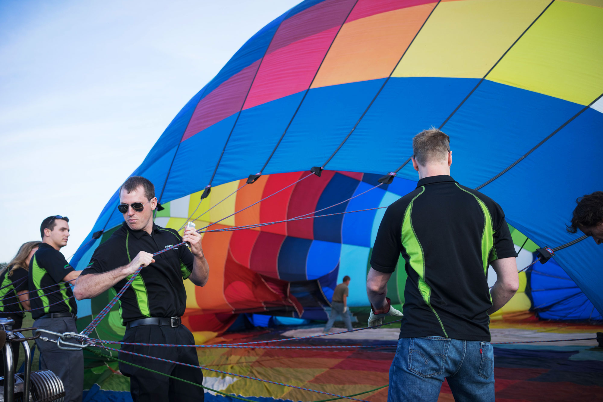 ApexBalloon_Website-13