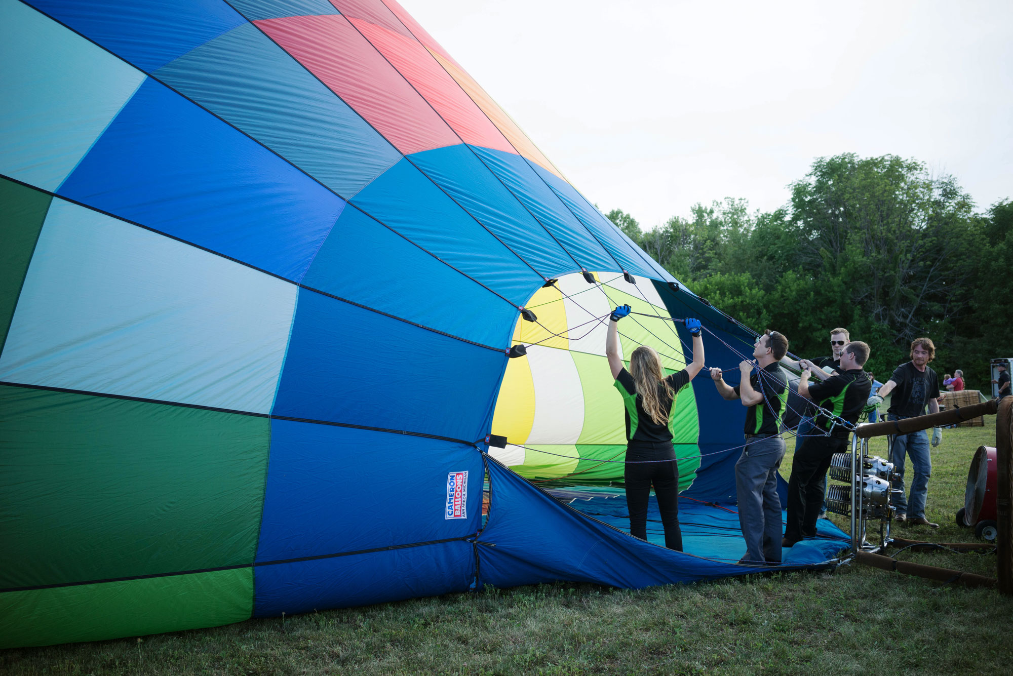 ApexBalloon_Website-16