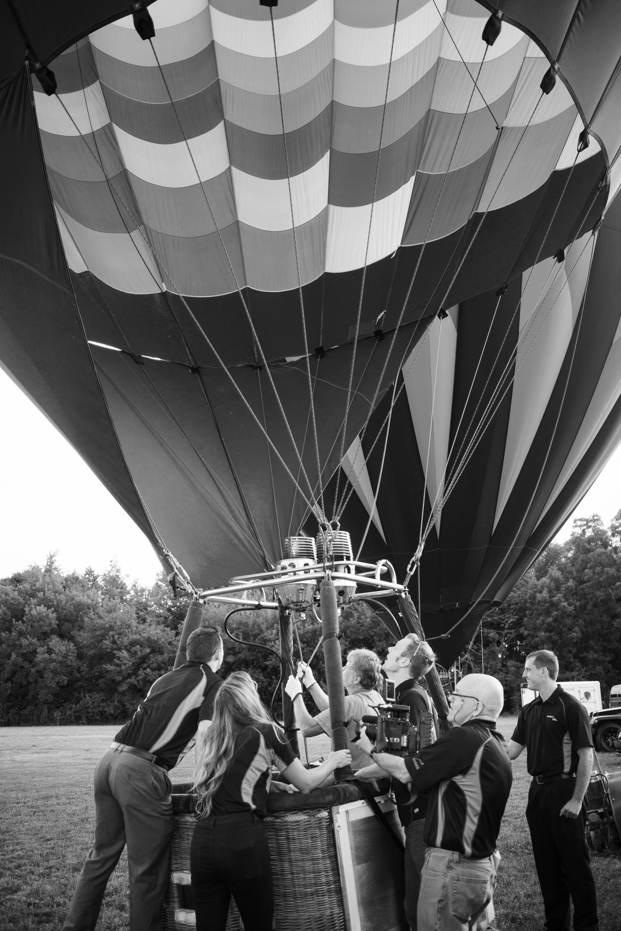 ApexBalloon_Website-21