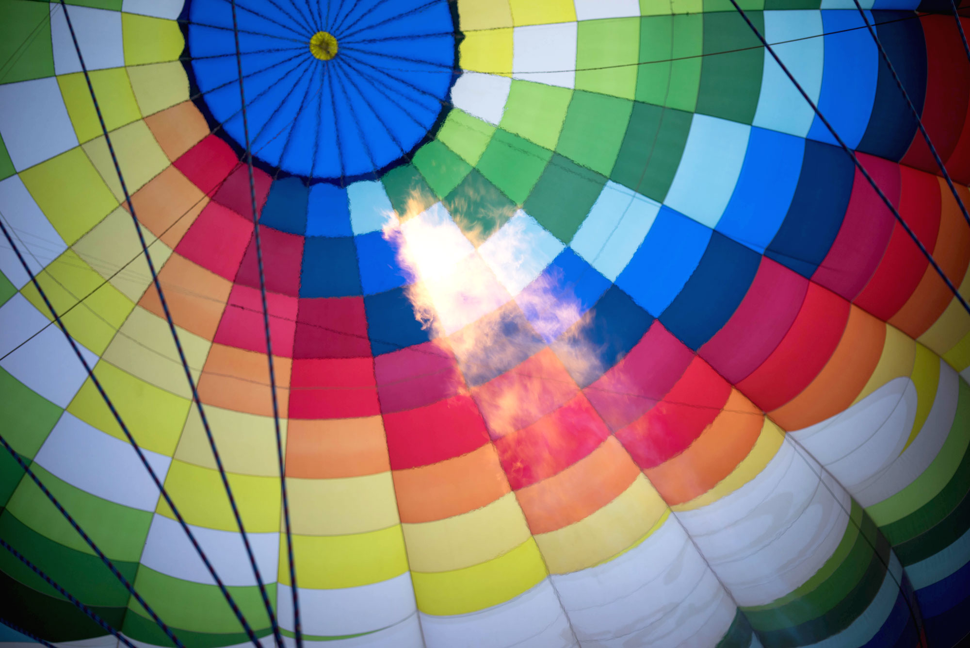 ApexBalloon_Website-22