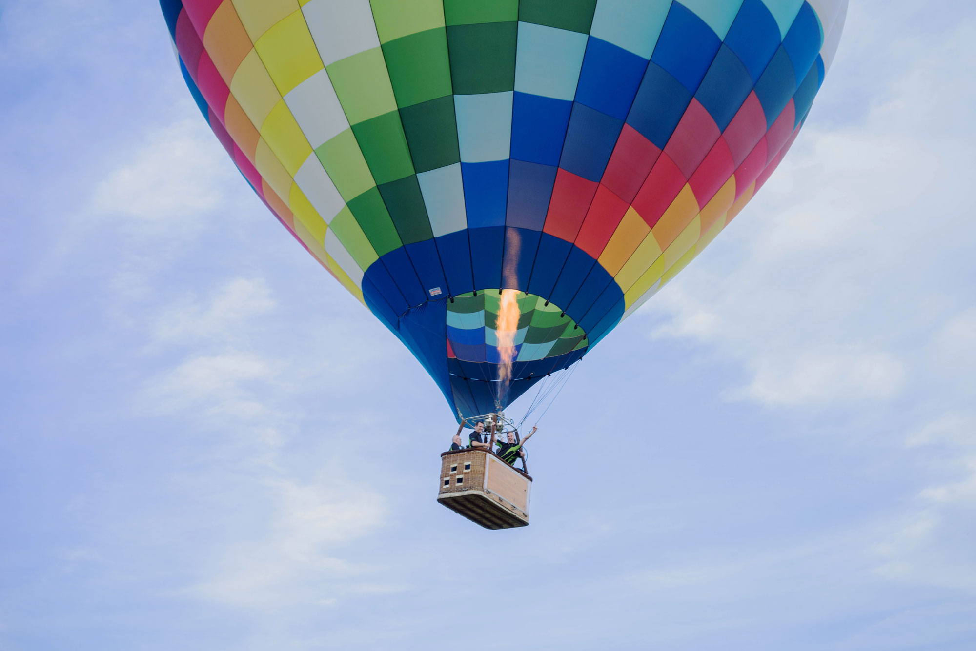 ApexBalloon_Website-25