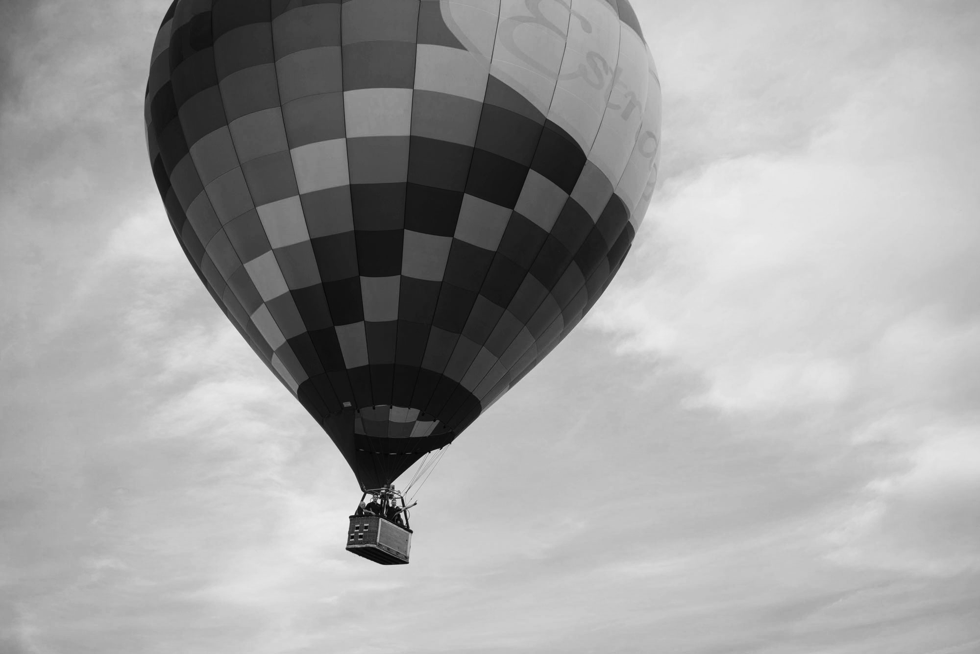ApexBalloon_Website-26