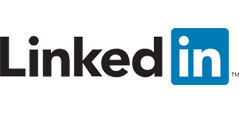 Apex Careers on LinkedIn