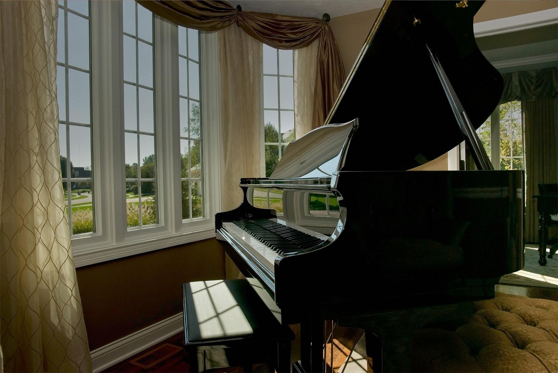 HomeSlider1_piano