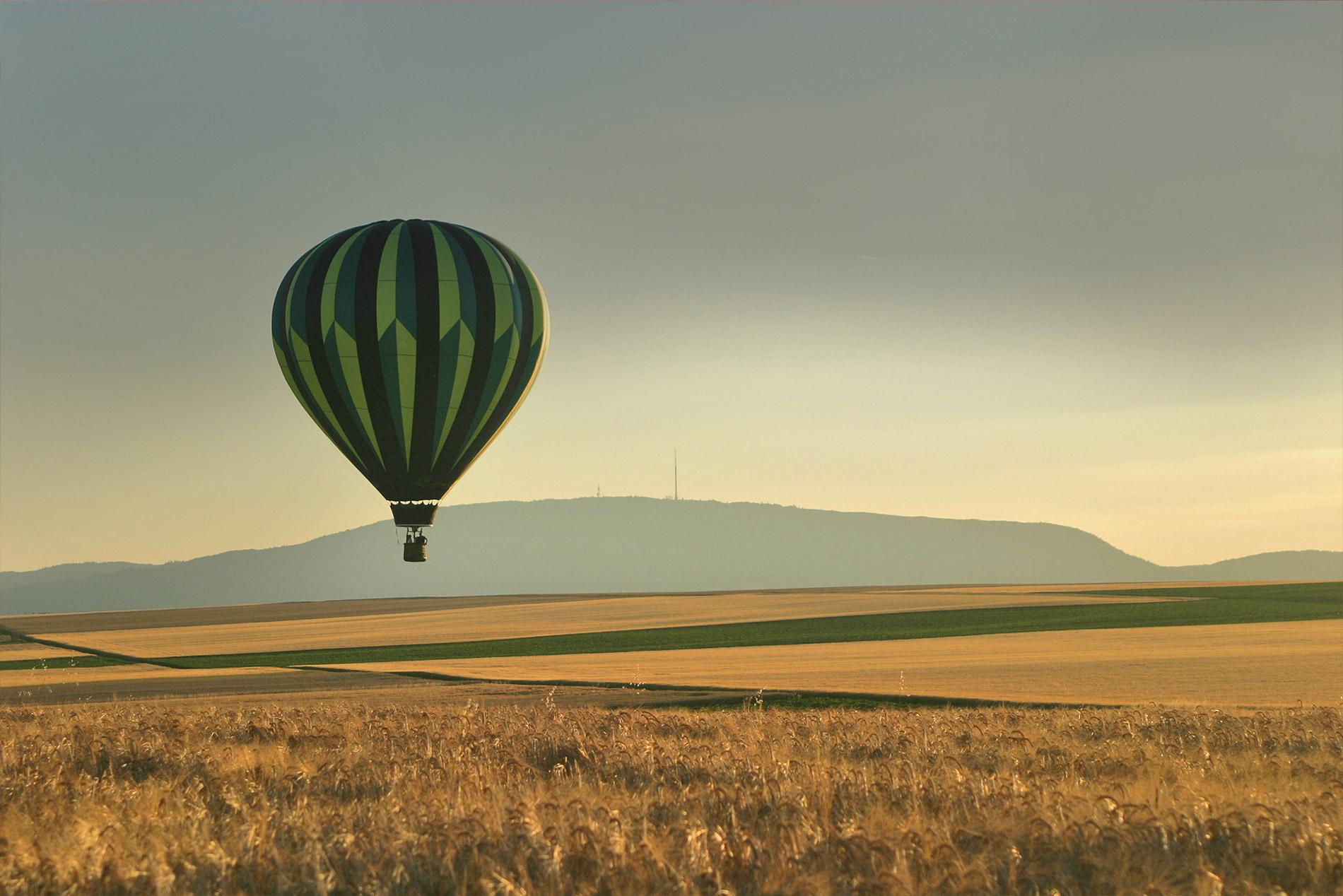 HomeSlider4-balloon
